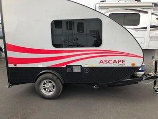 2019 Aliner Ascape    in Surprise-Mesa-Phoenix AZ