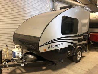 2019 Aliner Ascape  ST   in Surprise-Mesa-Phoenix AZ