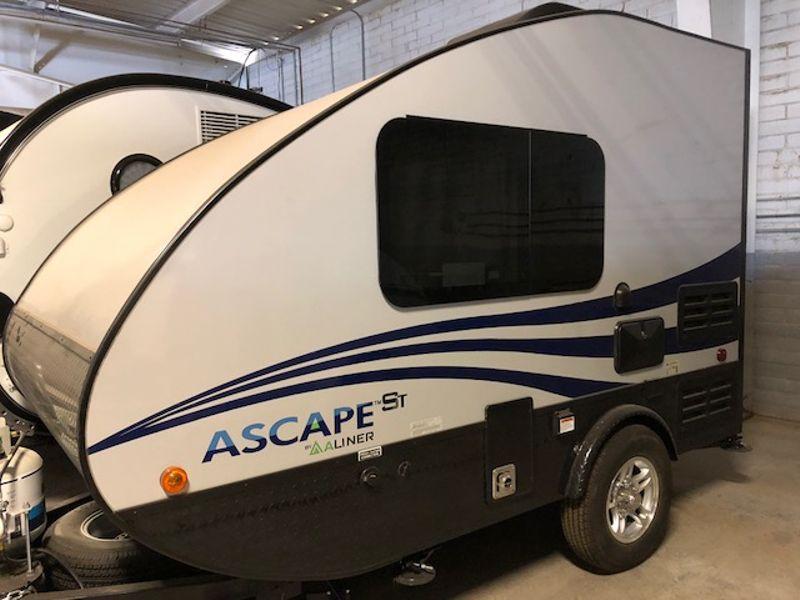 2019 Aliner Ascape ST   in Mesa AZ