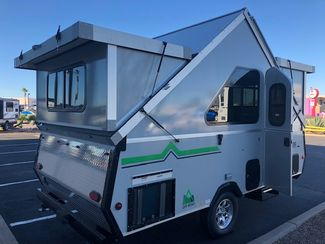 2019 Aliner Expedition coming soon   in Surprise-Mesa-Phoenix AZ