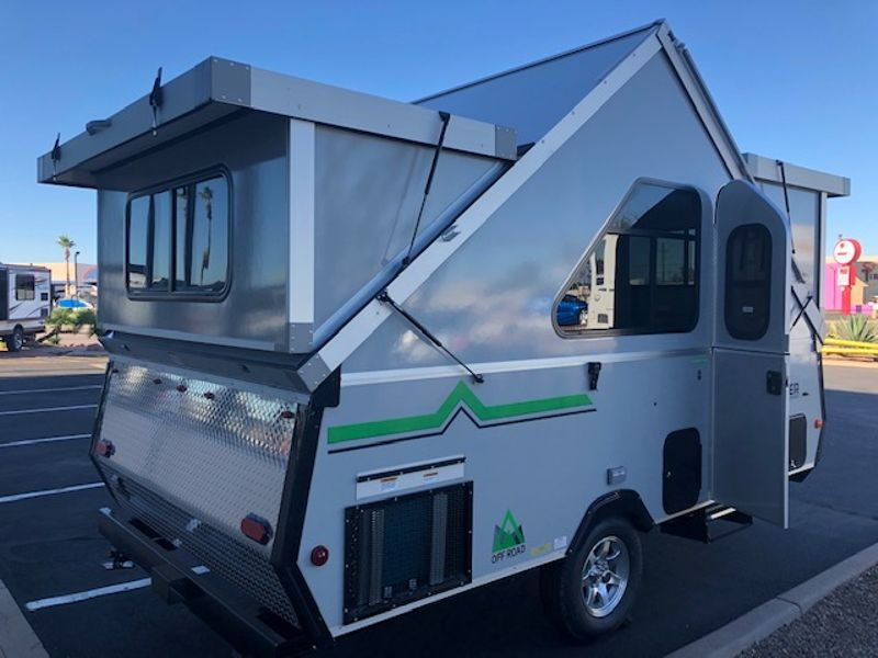 2019 Aliner Expedition   in Mesa AZ