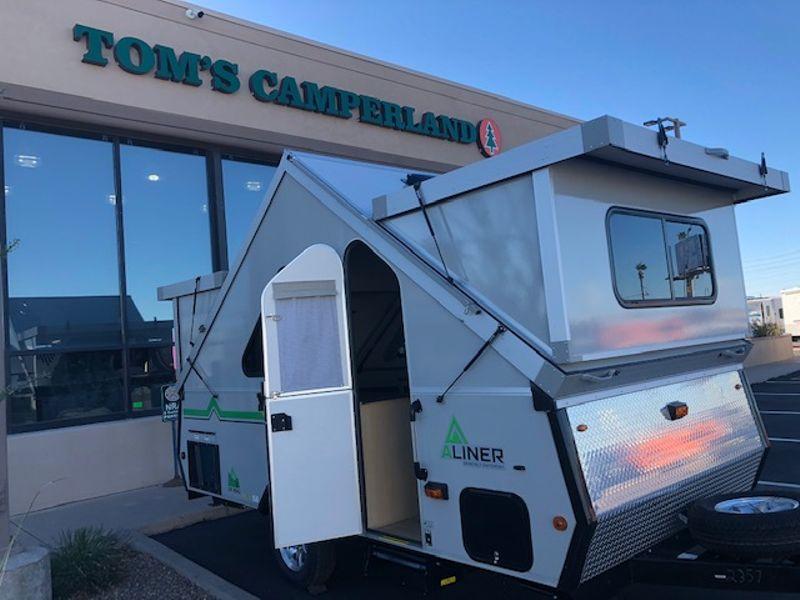 2019 Aliner Expedition   in Mesa, AZ