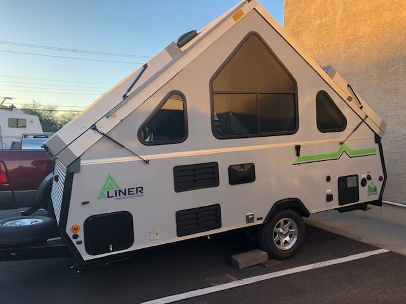 2019 Aliner Expedition coming soon  in Mesa, AZ
