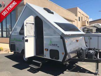 2019 Aliner Expedition    in Surprise-Mesa-Phoenix AZ