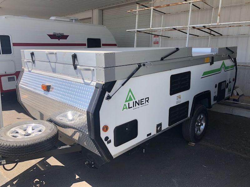 2019 Aliner LXE   in Mesa, AZ