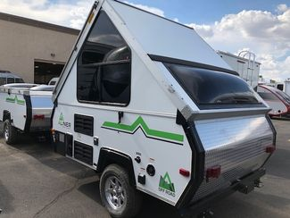 2019 Aliner Ranger 10    in Surprise-Mesa-Phoenix AZ