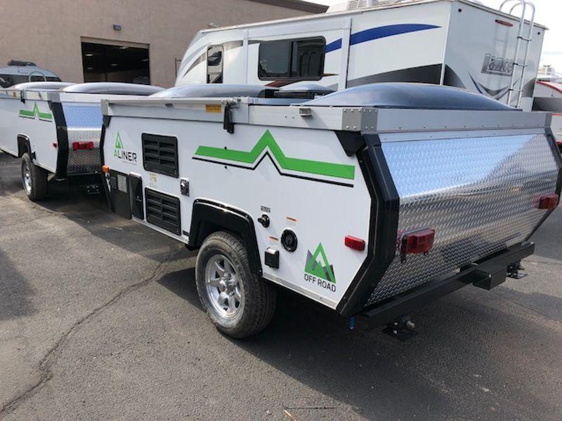 2019 Aliner Ranger 10 coming soon  in Mesa, AZ