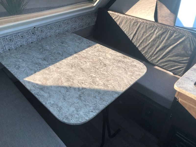 2019 Aliner Ranger 10  Titanium  in Mesa, AZ