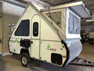 2019 Aliner Ranger 12    in Surprise-Mesa-Phoenix AZ