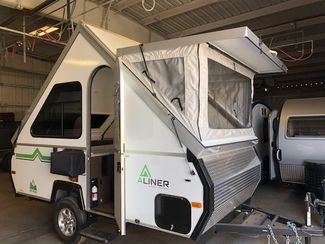 2019 Aliner Ranger 12    in Surprise-Mesa-Phoenix AZ