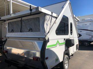 2019 Aliner Ranger 12 - coming soon   in Surprise-Mesa-Phoenix AZ