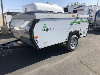 2019 Aliner Scout Lite    in Surprise-Mesa-Phoenix AZ