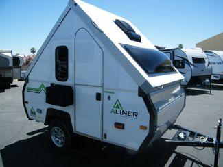 2019 Aliner Scout Lite Off Road   in Surprise-Mesa-Phoenix AZ