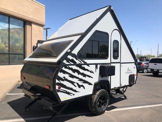 2019 Aliner Titanium Edition    in Surprise-Mesa-Phoenix AZ