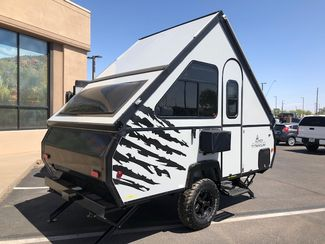 2019 Aliner Titanium Edition    in Surprise-Mesa-Phoenix AZ