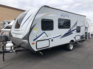 2019 Apex 185BH   in Surprise-Mesa-Phoenix AZ