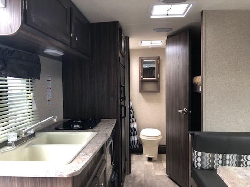 2019 Apex 185BH  in Mesa, AZ