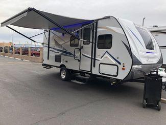 2019 Apex 193BHS    in Surprise-Mesa-Phoenix AZ