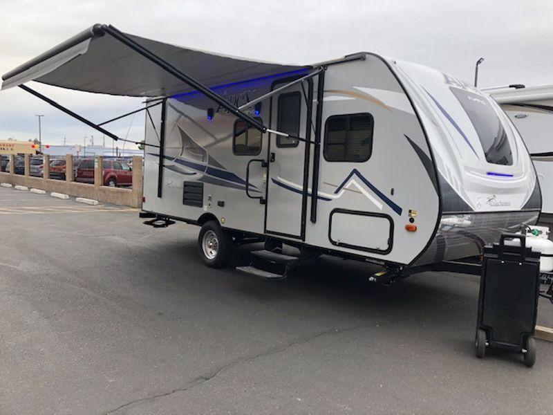 2019 Apex 193BHS   in Mesa AZ