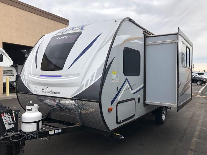 2019 Apex 193BHS   in Mesa, AZ