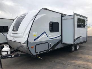 2019 Apex 208BHS    in Surprise-Mesa-Phoenix AZ