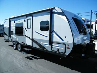 2019 Apex 251RBK   in Surprise-Mesa-Phoenix AZ
