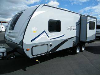 2019 Apex Nano 213RDS   in Surprise-Mesa-Phoenix AZ