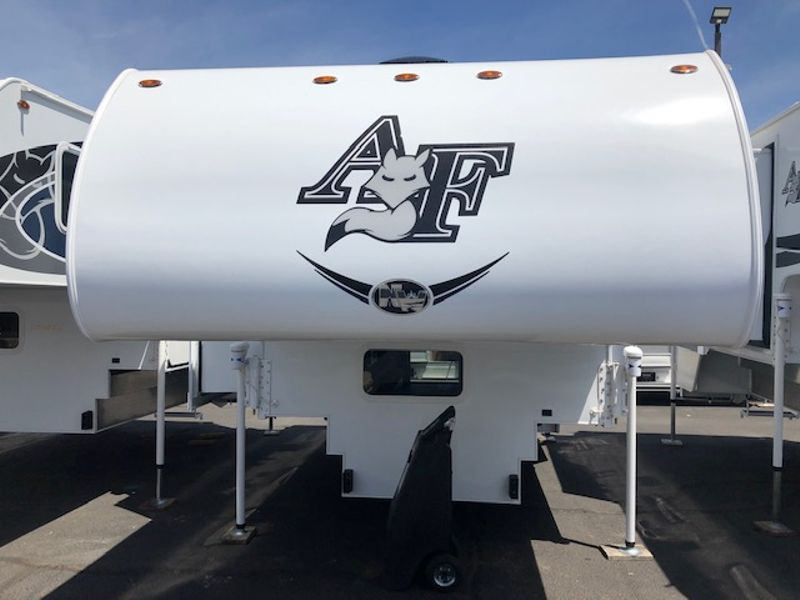 2019 Arctic Fox 1150  in Mesa, AZ