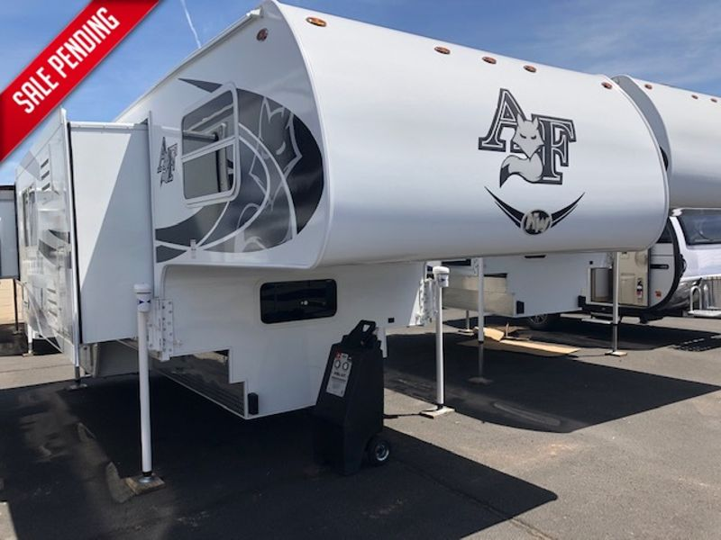2019 Arctic Fox 1150  in Mesa AZ