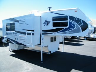 2019 Arctic Fox 1150   in Surprise-Mesa-Phoenix AZ