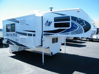 2019 Arctic Fox 1150   in Surprise-Mesa-Phoenix AZ