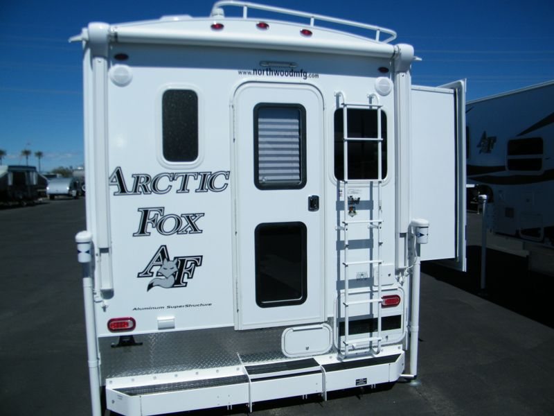 2019 Arctic Fox 1150  in Surprise, AZ