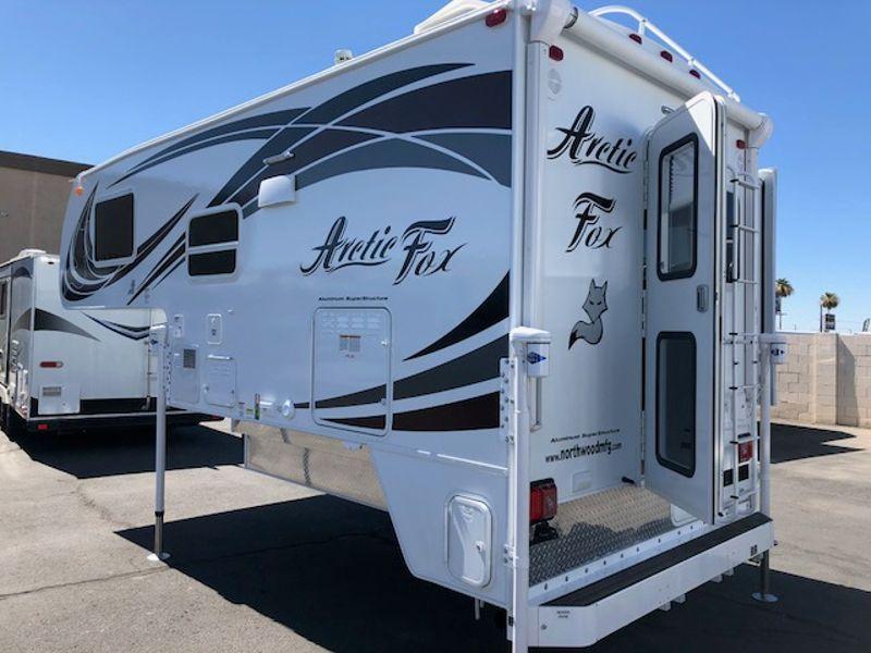 2019 Arctic Fox 990  in Mesa AZ