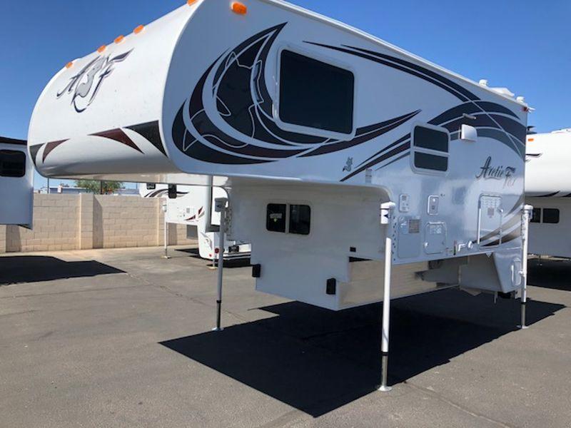 2019 Arctic Fox 990  in Mesa, AZ