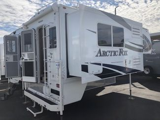 2019 Arctic Fox 990   in Surprise-Mesa-Phoenix AZ