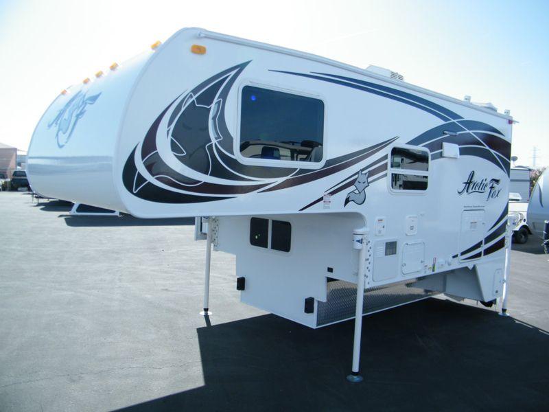2019 Arctic Fox 990  in Surprise, AZ