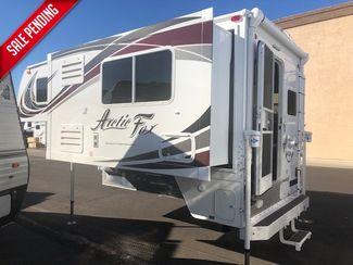 2019 Arctic Fox 992   in Surprise-Mesa-Phoenix AZ