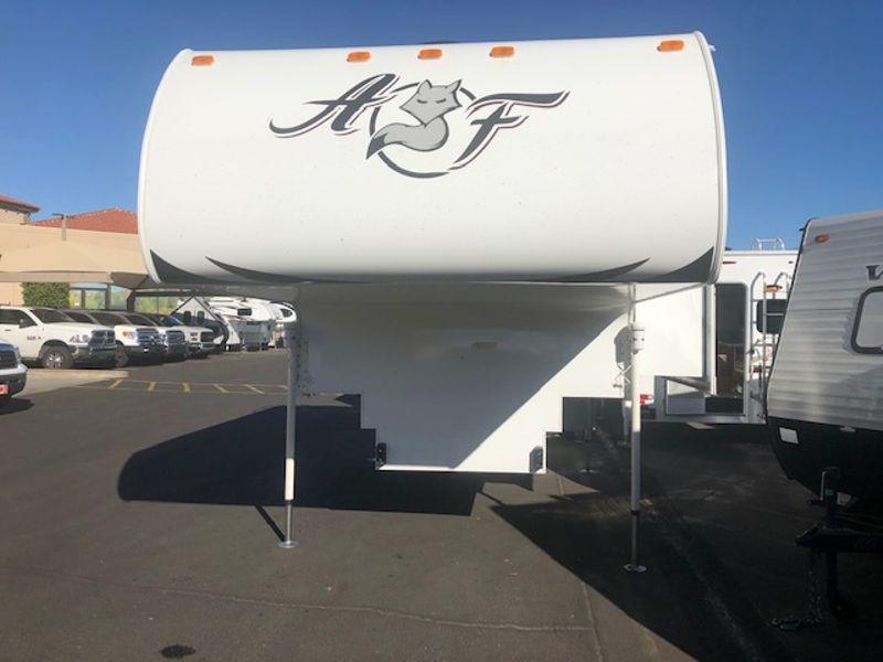 2019 Arctic Fox 992  in Mesa, AZ