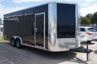 2019 Arising Industries Trailer 20' * Tandem Axle * Cargo / Car Trailer * NEW * in Plano, Texas 75093