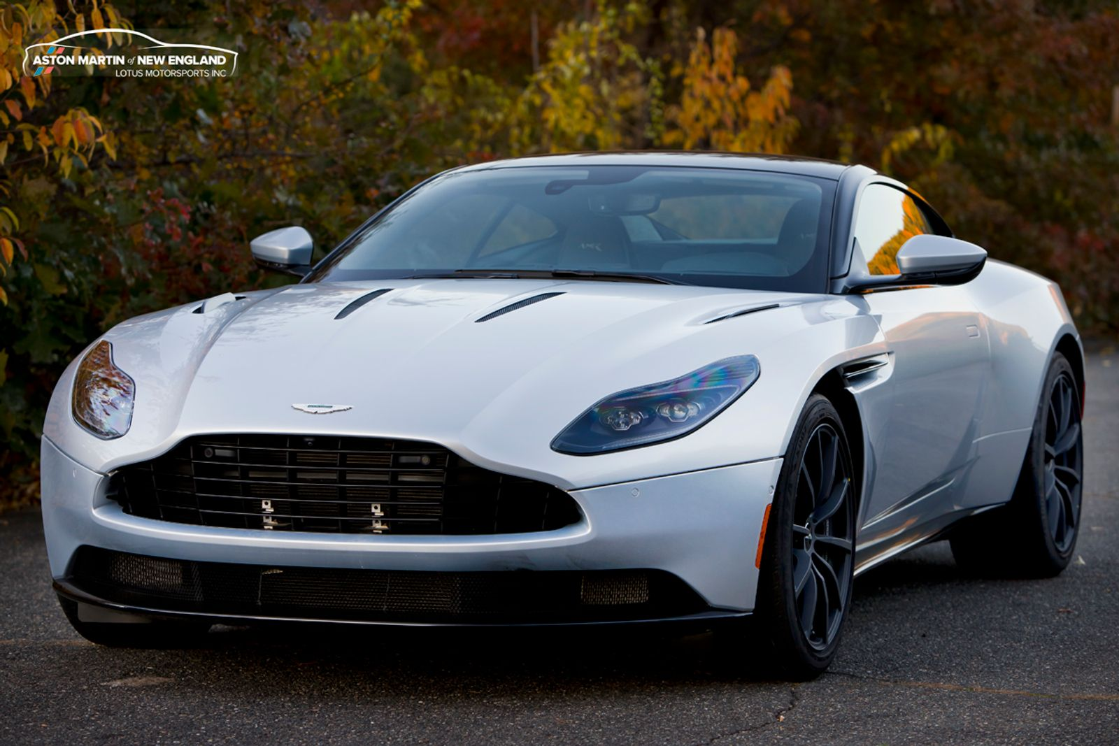 2019 aston martin db11 amr city ma aston martin of new england 2019 aston martin db11 amr city ma