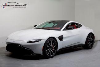 2019 Aston Martin Vantage in Waltham, MA