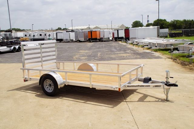 2019 Atc 6X12 UTV TRAILER in Keller, TX 76111