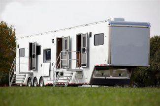 2019 Atc Quest – Disaster Relief in Keller, TX 76111