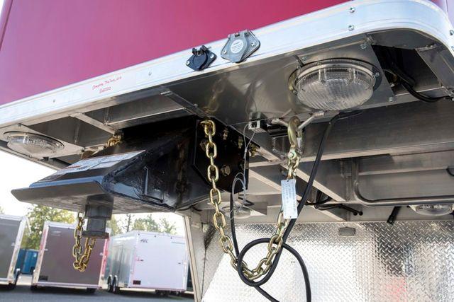 2019 Atc Fire Rescue in Keller, TX 76111