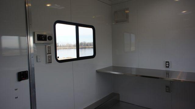 2019 Atc Metro Wastewater in Keller, TX 76111