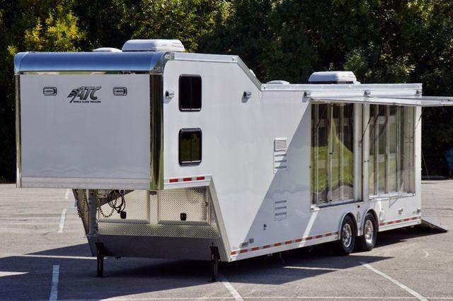 2019 Atc Mobile Animal Rescue in Keller, TX 76111