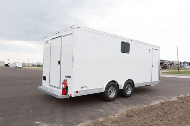 2019 Atc Oil Field Locker in Fort Worth, TX 76111