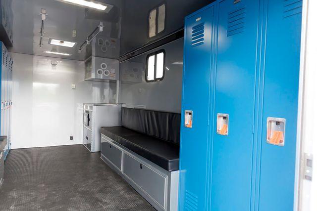 2019 Atc Quest – Oil Field Locker in Fort Worth, TX 76111