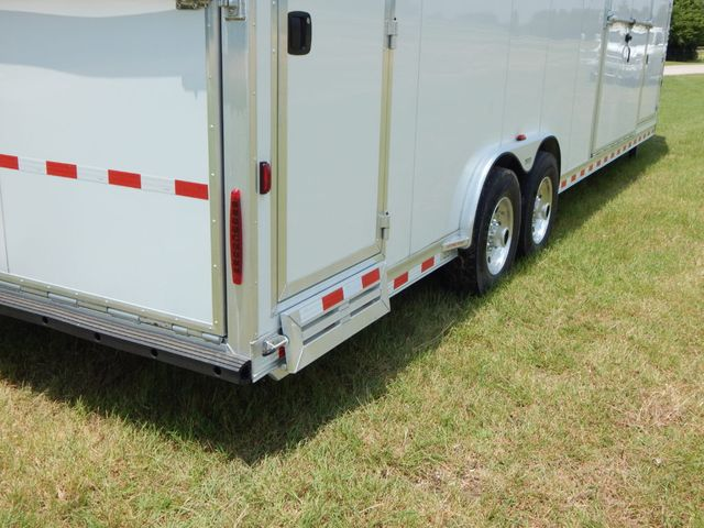 2019 Twister Equine Spa Therapy Trailer in Keller, TX 76111
