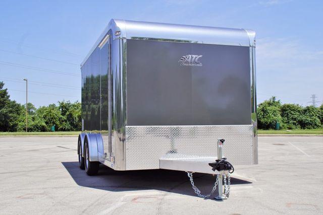 2019 Atc Quest MC300 (2) in Keller, TX 76111